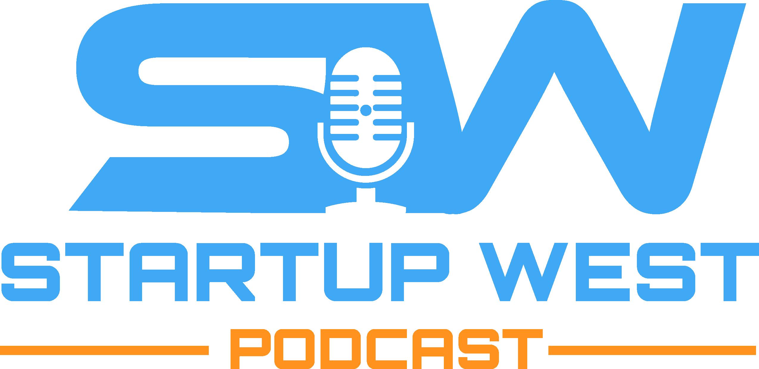 StartupWest Podcast